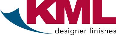 Links - KML Designer Finishes
