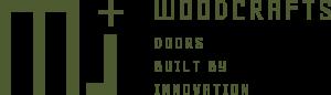 Links - MJ Woodcrafts - Doors Built by Innovation