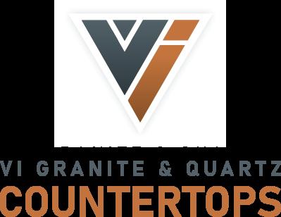 Links - VI Granite and Quartz Countertops