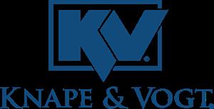Links - Knape and Vogt