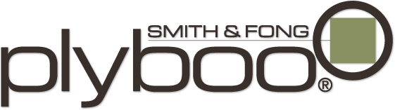 Links - Smith & Fong - Plyboo